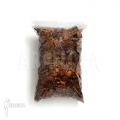 Cocos peat and husk (4 litre)