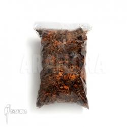 Cocos peat