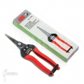 Pruner for plants